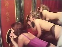 gloryhole nrw pornofilme retro