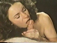Annette haven lisa de leeuw paul thomas in vintage xxx - 2 part 4