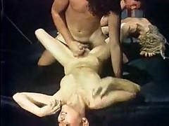Conzale tarantino v3 - 2 3