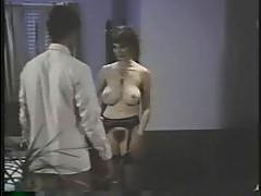 Kay parker l 039 amour 1984 1
