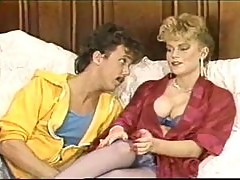 Brazilian vintage emocoes sexuais de um jegue - 1 part 8