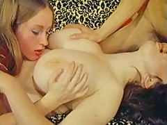 Buttersidedown desires within young girls - 3 part 9