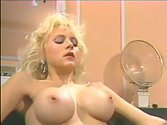 Bubblegum 1982 tina ross honey wilder girlgirl scene - 3 part 2