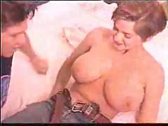 deutsche pornos movie marokko