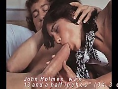narezka-retro-porno-rolikov