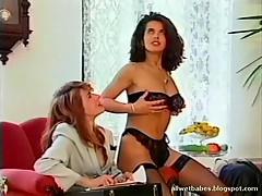 Jasmine mei ling oriental massage - 1 2