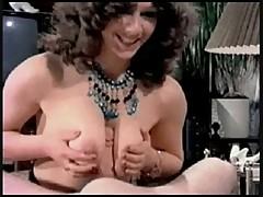 Prisons tres speciales pour femmes 1982 restored - 1 part 8