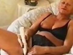 Christine black monika egger and piotr stanislas - 1 9