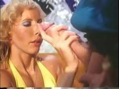 Retro Tube  retro and classic sex videos at retroXtubecom